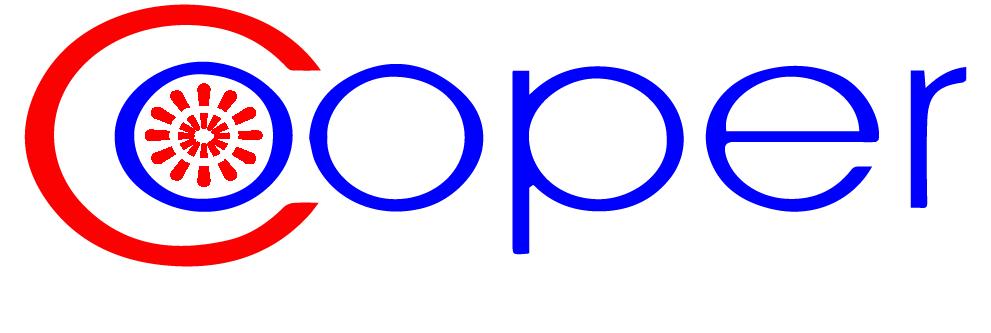 cooperpharmaEcuadorOficial